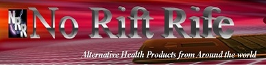 logo-Rife-machine